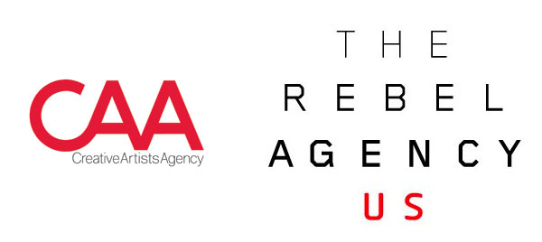 caa-rebel-agency