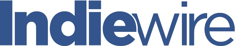 File:IndieWire logo.svg - Wikimedia Commons