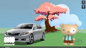 toyota-auto-biography-with-videos-from-xtranormal_100358596_m