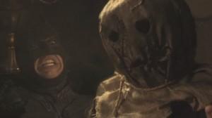 41be1dce31e0236acda101754abfb705-batman-vs-the-scarecrow