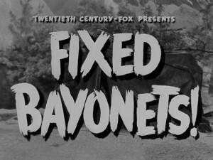 fixed-bayonets-blu-ray-movie-title