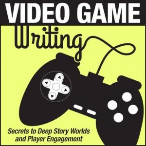 ws_videogamewriting-500_medium