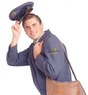 mailman-hp.jpg